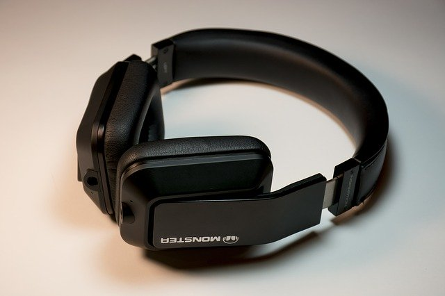 Possible World's Most Expensive Headphones